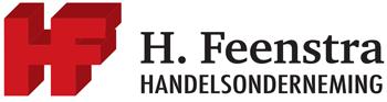 handelsonderneming H. feenstra